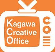 株式会社KAGAWA CREATIVE OFFICE